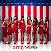 Army Wives, Season 7