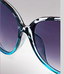 Spring Essential: Sunglasses! SHOP NOW