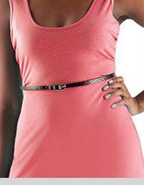 Spring Essential: Maxi Dresses! SHOP NOW