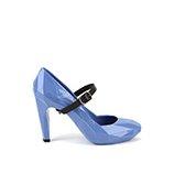 Lo Res Pump   Blue Lavender