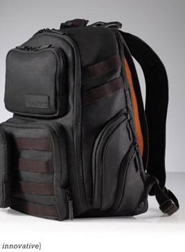 Shop Cool Hunting Backpack
