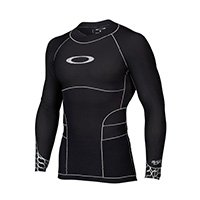Blade™ Compression Top