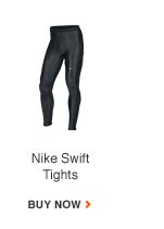 Nike Swift Tights | BUY NOW
