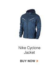 Nike Cyclone Jacket | BUY NOW