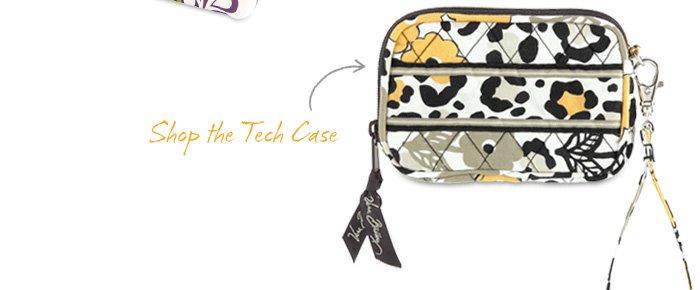 Shop the Tech Case