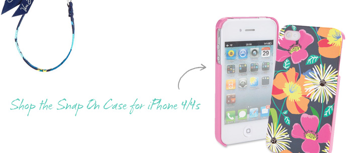 Shop the Snap On Case for iPhone 4/4s