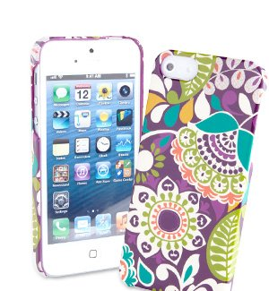 Shop the Snap On Case for iPhone 5