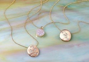 One OAK by Sara Jewelry
