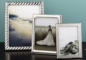 Display-worthy Frames