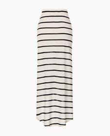 Dover Skirt