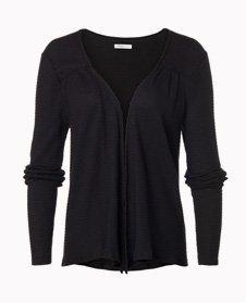 Walton Thermal Jacket