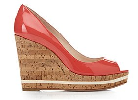 Ideeli_encore_designer_shoes_129546_hero_3-13-13_hep_two_up