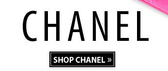 CHANEL. SHOP CHANEL.