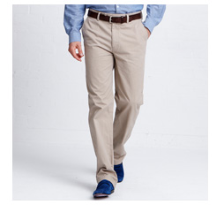 Harbour Chinos