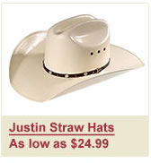 Justin Straw