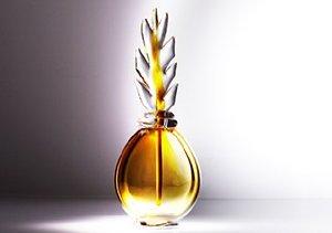 FusionZ Art Glass