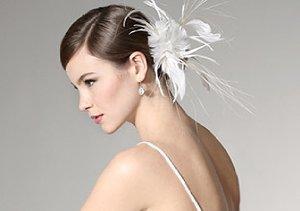 Wedding Boutique: Giovannio Fascinators
