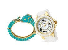 Springtime Stock-Up Jewelry & Watches Under $100