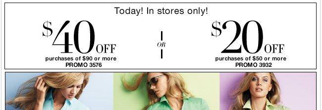 Print this coupon and Save!
