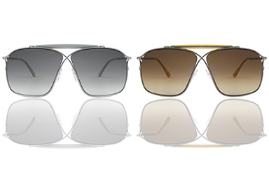 Shop Designer Shades ft. Sport Styles