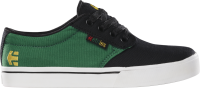 Jameson 2 Eco Kids, Black/Green