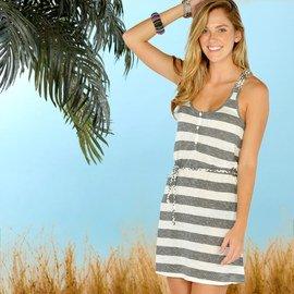 Beach Perfection: Women's Apparel
