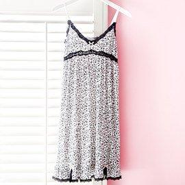 Laura Ashley & René Rofé Sleepwear