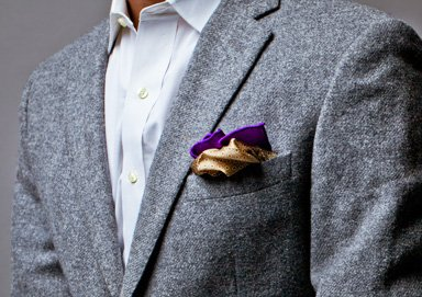 Shop Playful Cufflinks, Bowties & More