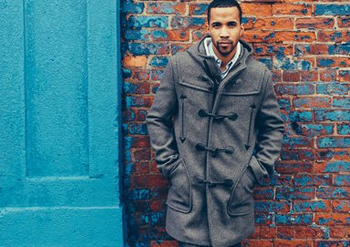 Shop Last Call Winter Coats Up to 70% Off