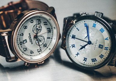 Shop Fine Watches: All 80% Off