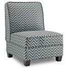 Ryder Ziggi Accent Chair