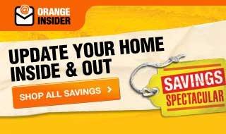 Savings Spectacular