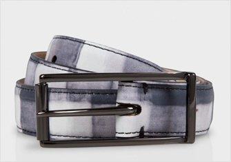 Women's Belts - Shop Now