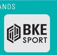 Shop BKE Sport Boardshorts