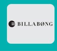 Shop Billabong Boardshorts