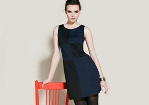 JB by Julie Brown: Up to 70% Off