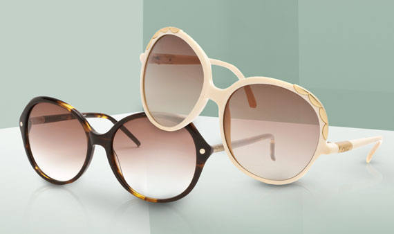 Chloe Sunglasses- Visit Event