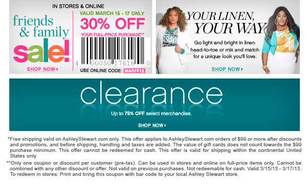 Activewear Take 30% off select Styles,  Take 25% off select Shapewear styles