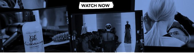 ›WATCH NOW
