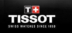 Tissot - Swiss Watches Since 1853