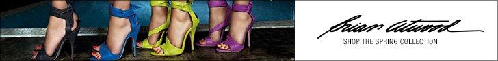 Shoes_728x90_STD_20130213