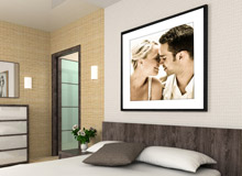 Polaroid Fotobar Redeem Online