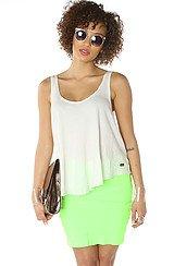 Shop Skirts