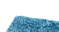 Save on All Shag Rugs