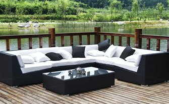 Modway Outdoor Furniture- Visit Event