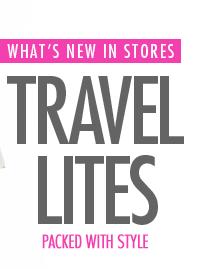 Travel Lites
