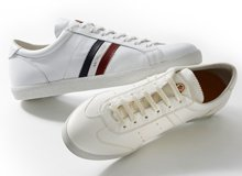 A Little Luxe for Him Shoes from Gucci & More