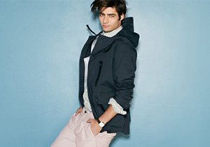 Casual Styles for Every Guy