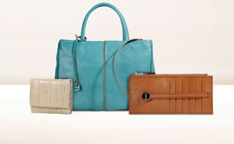 Something for Everyone: Handbags & More- Visit Event