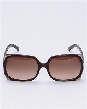 Fendi FS5175 Oversized Sunglasses- Made in Italy